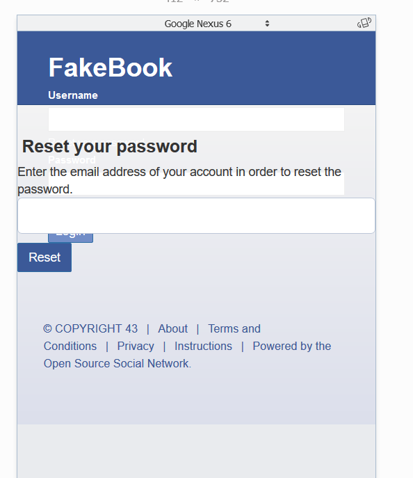 http://z-mans.net/ossn-reports/2243/fakebook-login.png