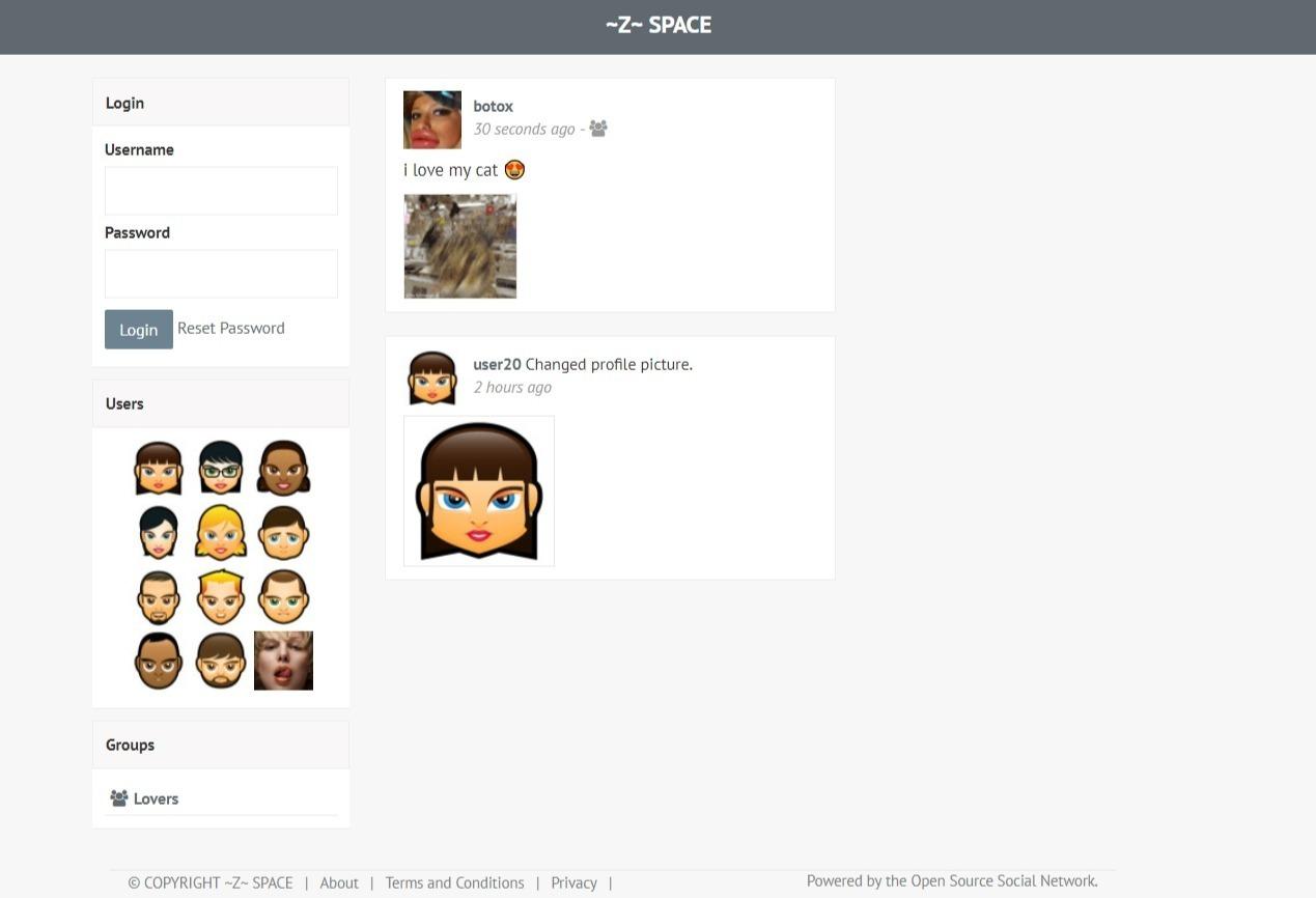 http://z-mans.net/ossn-reports/comps/1387/social-theme.jpg