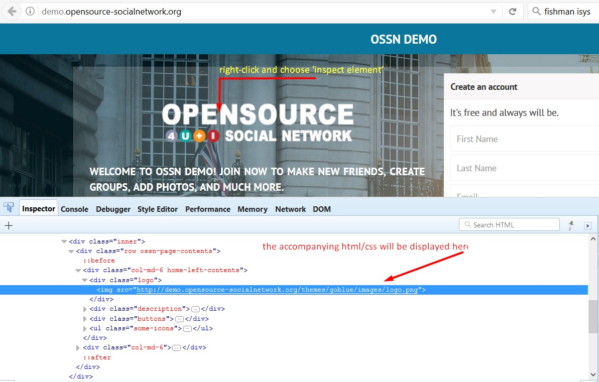 http://z-mans.net/ossn-reports/how-to/1137/development-console.jpg